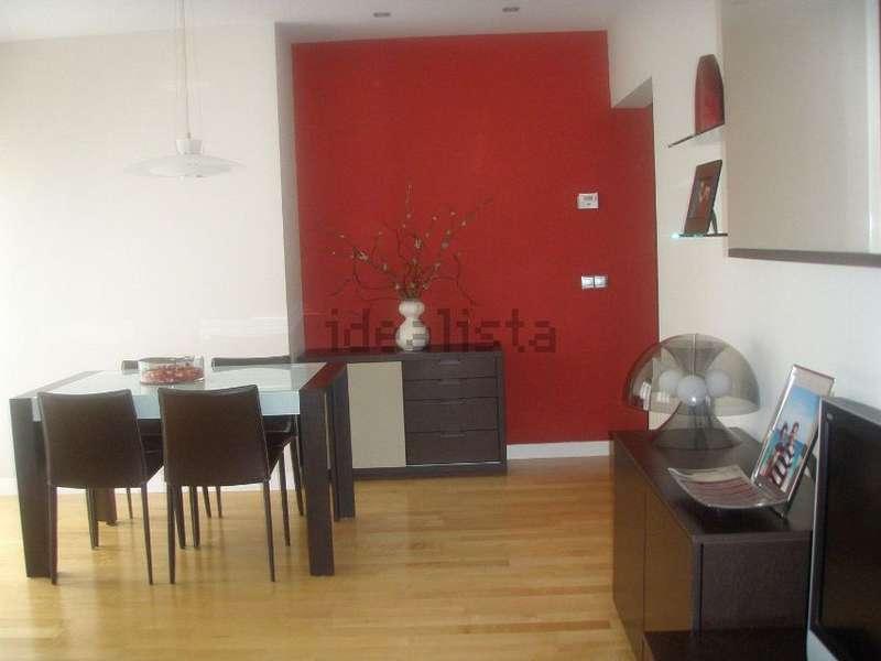 Apartamento, Calle Rioja, Álava (Araba) Vitoria-Gasteiz, Alquiler/Asignación - Álava (Álava)