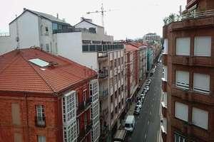 Flat in Centro, Vitoria-Gasteiz, Álava (Araba).