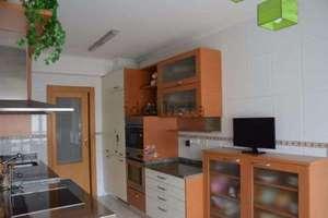 Flat for sale in Lakua-Arriaga, Vitoria-Gasteiz, Álava (Araba).