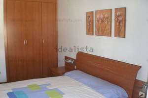 Flat for sale in Zaramaga, Vitoria-Gasteiz, Álava (Araba).