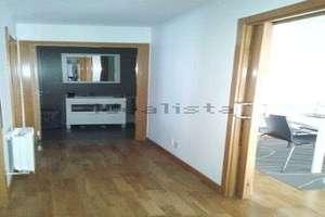 Flat for sale in Salburua, Vitoria-Gasteiz, Álava (Araba).