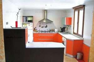 Flat for sale in Abetxuko, Vitoria-Gasteiz, Álava (Araba).
