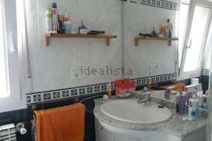 Flat for sale in Casco Viejo, Vitoria-Gasteiz, Álava (Araba).
