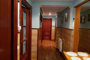 Flat for sale in Abetxuko, Vitoria-Gasteiz, Álava (Araba).