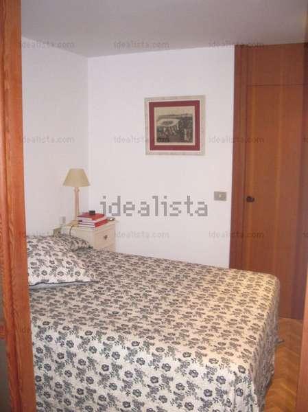Apartamento, Calle diputación foral de alava, Álava (Araba) Vitoria-Gasteiz, Alquiler/Asignación - Álava (Álava)