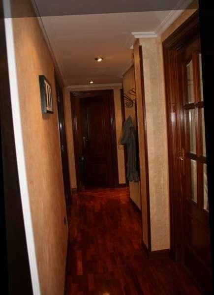 Apartamento, Calle portal de legutiano, Álava (Araba) Vitoria-Gasteiz, Venta - Álava (Álava)