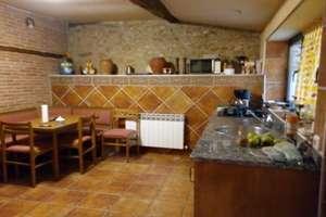 Cluster house for sale in Condado de Treviño, Burgos.