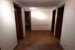 Flat for sale in Casco Viejo, Vitoria-Gasteiz, Álava (Araba).