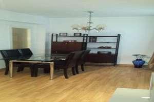 Flat for sale in Judizmendi, Vitoria-Gasteiz, Álava (Araba).