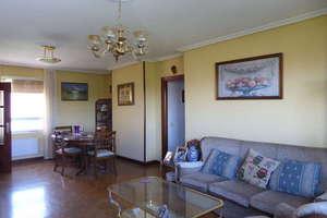Flat for sale in Sansomendi, Vitoria-Gasteiz, Álava (Araba).