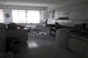 Квартира Продажа в Lakua-Arriaga, Vitoria-Gasteiz, Álava (Araba).