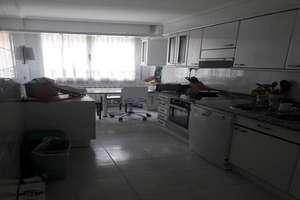 Piso venta en Lakua-Arriaga, Vitoria-Gasteiz, Álava (Araba).