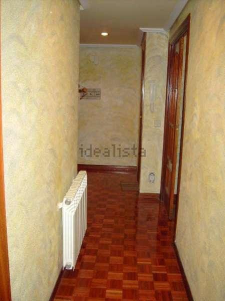 SIV Gasteiz. Venta y alquiler de casas en Álava (Araba)