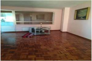Flat for sale in Sansomendi, Vitoria-Gasteiz, Álava (Araba).