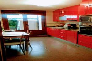 Chalet for sale in Treviño, Burgos.