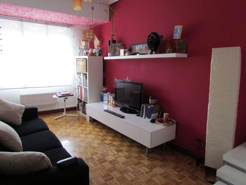 SIV Gasteiz. Homes for sale and rental in Álava (Araba)
