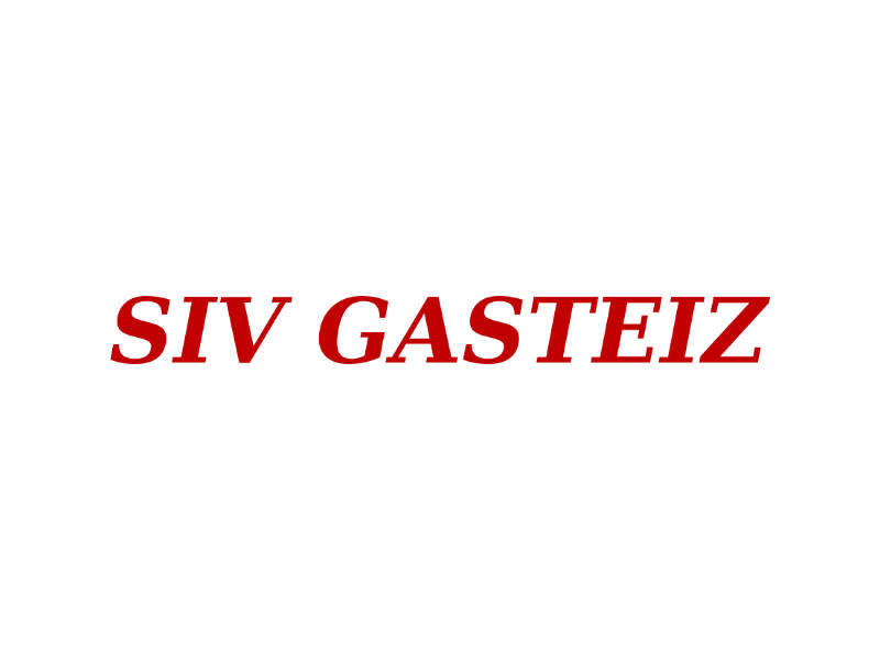 SIV Gasteiz. Homes for sale and rental in Álava (Araba)