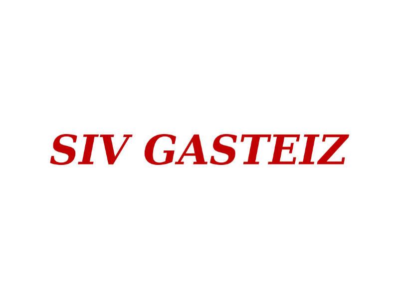 Flat for sale in Zabalgana, Vitoria-Gasteiz, Álava (Araba).