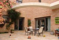 Dům Luxusní na prodej v Puig Pueblo, Valencia.