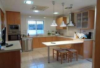 Bungalow for sale in Zona Florida, Catarroja, Valencia.
