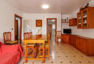 Apartment for sale in Mareny de Barraquetes, Sueca, Valencia.