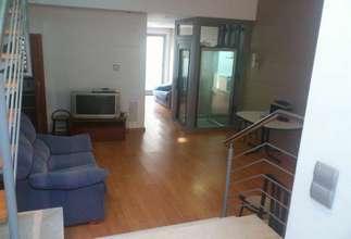 Casa Lujo en Zona comercial Avda. principal, Catarroja, Valencia.