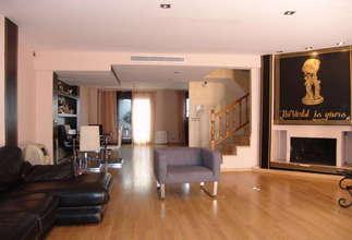 Maison de ville vendre en Zona mercado, Catarroja, Valencia.