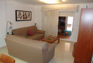 Piso venta en Zona Florida, Catarroja, Valencia.