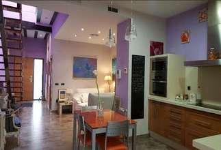 Casa venta en Zona de la Rambleta, Catarroja, Valencia.