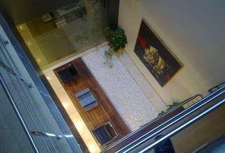Edificio venta en Centro, Catarroja, Valencia.