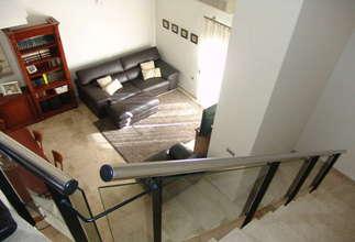 Ático venta en Zona Horteta, Catarroja, Valencia.