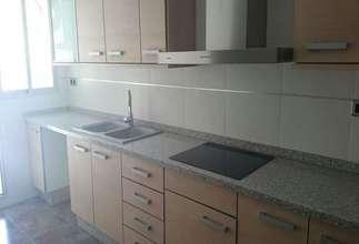 Flat for sale in Zona Horteta, Catarroja, Valencia.