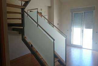 Penthouse for sale in Zona Horteta, Catarroja, Valencia.