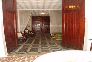 Casa venta en Zona del Charco, Catarroja, Valencia.