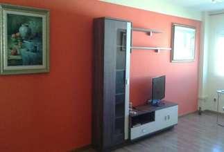 Flat for sale in Serreria, Valencia.
