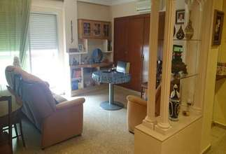 Flat for sale in Albal, Valencia.