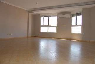 Flat for sale in Centro, Catarroja, Valencia.