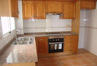 Flat for sale in Zona de Catarroja, Valencia.