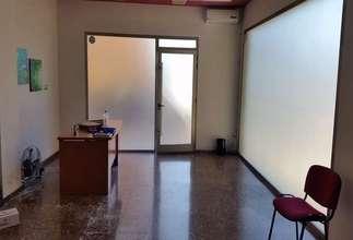 Commercial premise in Zona de las Barracas, Catarroja, Valencia.