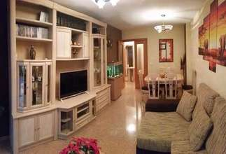 Flat for sale in Paiporta, Valencia.
