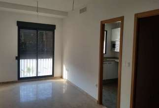 Flat for sale in Massanassa, Valencia.