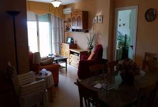 Apartment Luxus zu verkaufen in Perellonet, Valencia.