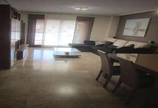 Appartamento +2bed vendita in Zona Horteta, Catarroja, Valencia.