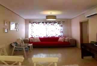 Квартира Продажа в Benetússer, Valencia.