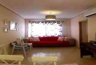 Flat for sale in Benetússer, Valencia.