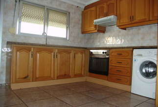 Flat for sale in Silla, Valencia.
