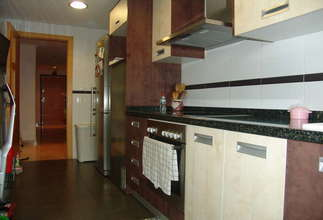 Flat for sale in Zona Florida, Catarroja, Valencia.