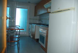 Flat for sale in Picassent, Valencia.