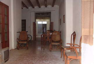 Casa venta en Zona de las Barracas, Catarroja, Valencia.