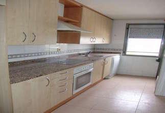 Piso venta en Zona Horteta, Catarroja, Valencia.
